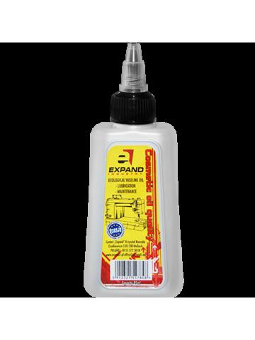 Olej Wazelinowy 85 ml