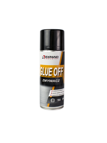 Glue Off Adhesive Remover...