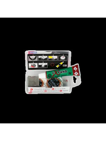 Power Repair Kit