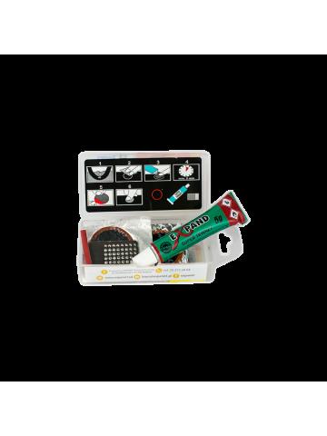 Express Repair Kit