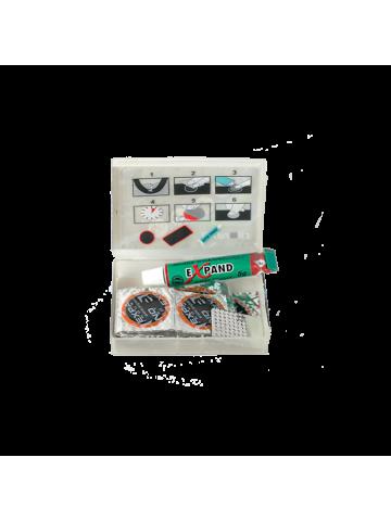 Bar Repair Kit